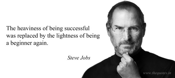 Steve-Jobs-Quotes-19