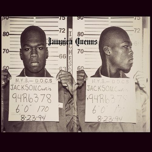 50_Cent_Jamaica_Queens-front-large